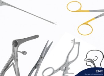 Buy Opd (office) Instruments