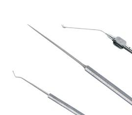 Buy Ear Endoscopic Instruments