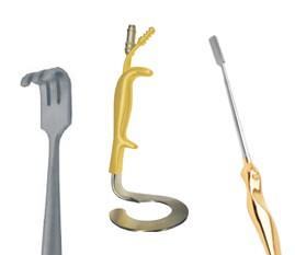 Buy Retractors/dissectors