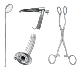 Buy Larynx, Tracheotomy Instruments