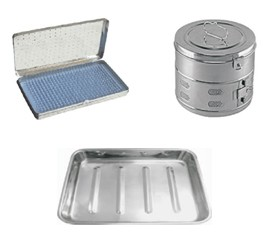 Buy Trays & Drums