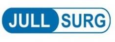 Buy Shoulder Surgery Instruments