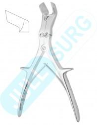 "Buy Listo Key Horsley Bone Cutting Forceps, Length- 26cm/10 ¼"""