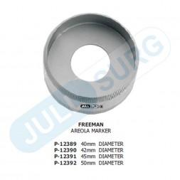Buy Freeman Areola Marker