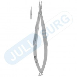 Buy Flat Handle With Catch 8