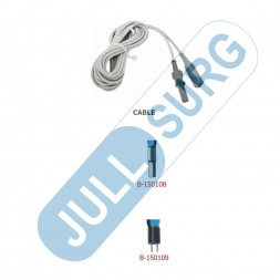 Buy Bipolar Cable Two Pin