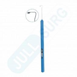 Buy Jameson Muscle Hook (titanium)