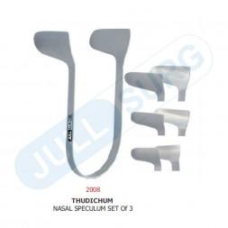 Buy Thudichum Nasal Speculum  Of 3