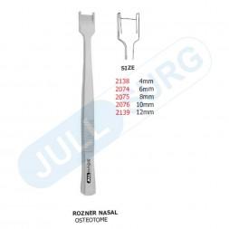 Buy Rozner Nasal Osteotome