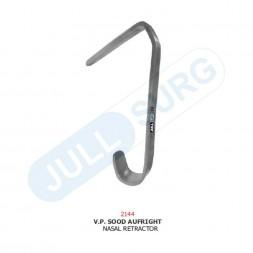 Buy V.p. Sood Aufright Nasal Retractor