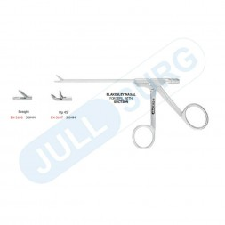 Buy Blakesley Forceps With Suction