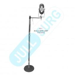 Buy Bulls Eye Lamp Folding