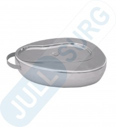 Buy Bad Pans Stainless Steel Male