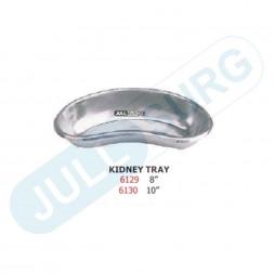 Buy Kidney Tray