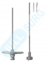 Buy Mehghini Renal Biopsy Needle