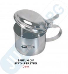 Buy Sputum Cup S.s