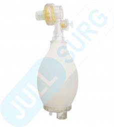 Buy Breathing Bag Child Silicon