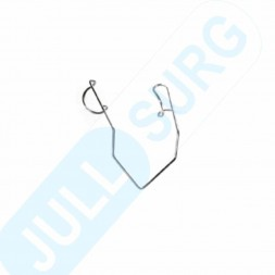 Buy  Barraque Wire Speculum Adult