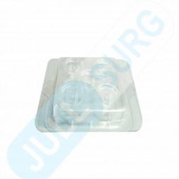 Buy Disposable Iris Retractors